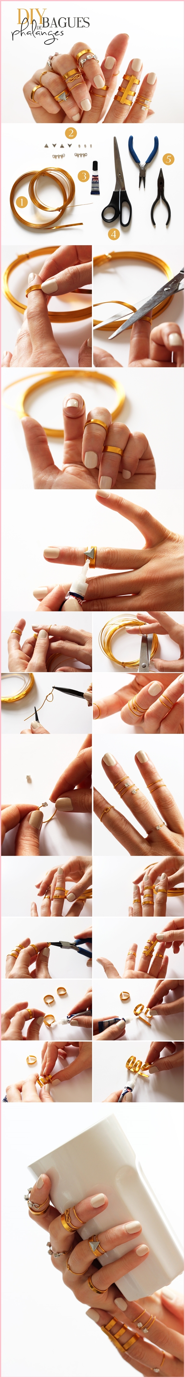 easy-peasy-diy-wire-rings-tutorials-for-teens