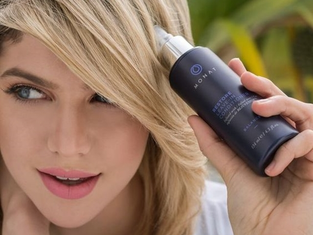 ways-to-protect-your-hair-from-sun-heat-and-humidity