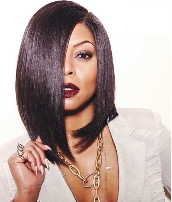 gorgeous-bob-hairstyles-for-black-women