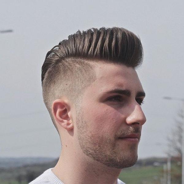 macho-pompadour-hairstyles-for-men-2018