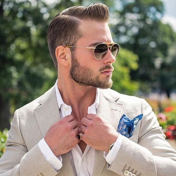 macho-pompadour-hairstyles-for-men-2018