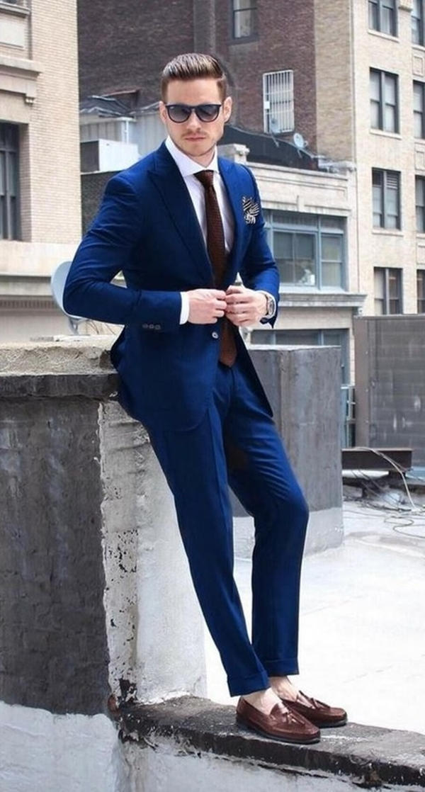 posh-formal-outfit-ideas-for-men