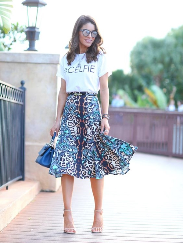 Skirt-Outfit-at-work