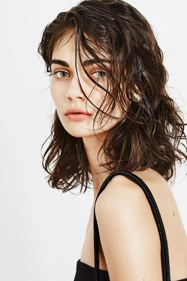 the-different-hair-myths-that-you-must-know