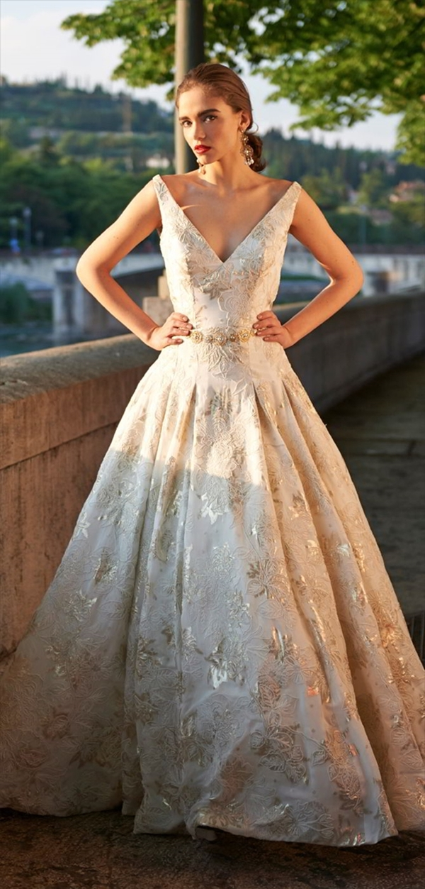 which-dress-should-you-marry-ultimate-guide-to-wedding-dress