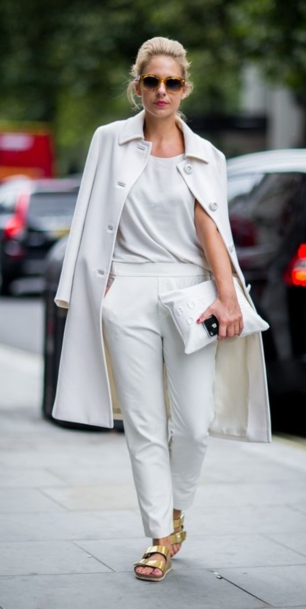 professional-ways-to-wear-white-for-work