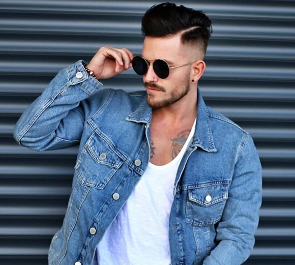 cool-short-haircuts-for-boys