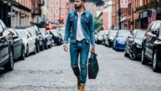 Dressing-For-Your-Body-Shape-–-Men's-Fashion-Guide