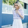 classy-ways-to-wear-flannels