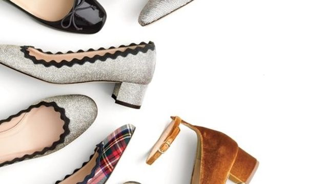 what-do-those-shoe-symbols-tell-you-about-your-shoes