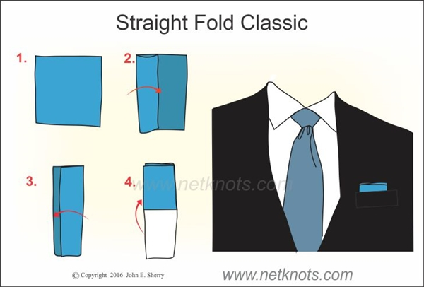 how-to-rock-the-suits-with-different-pocket-squares-fold