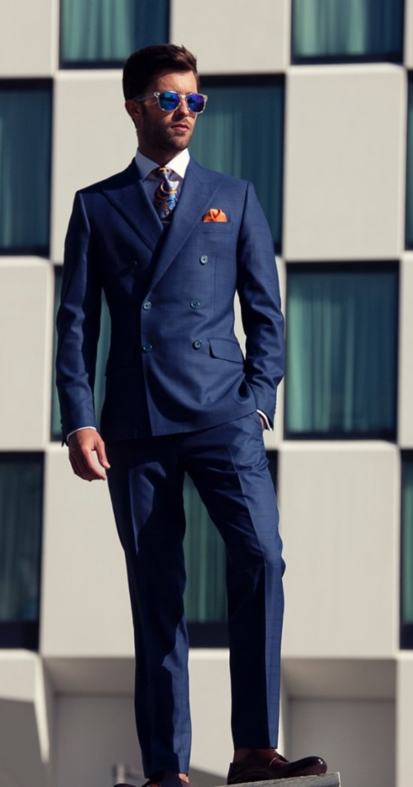 how-to-rock-the-suits-with-different-pocket-squares-fold-update-pictures