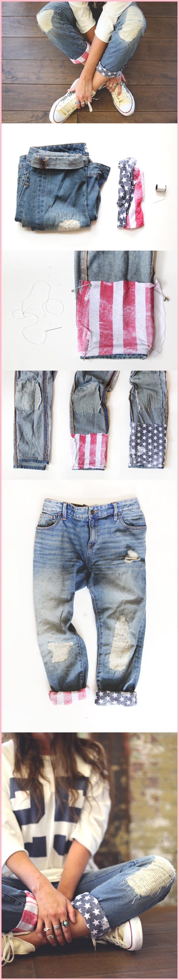 diy-jeans-refashion-techniques-and-inspirations-to-begin-new-trends