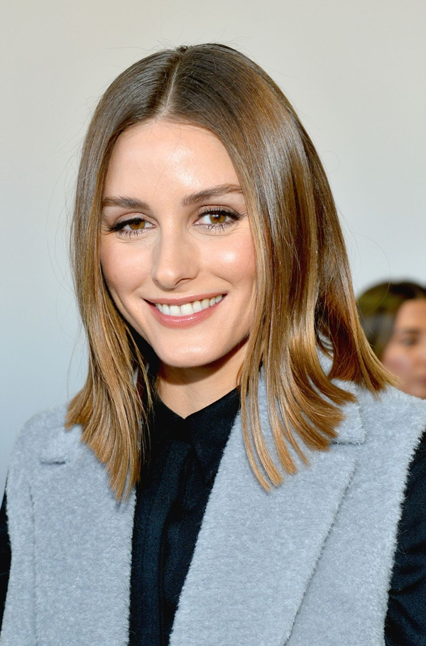 hair-colour-ideas-for-brunettes