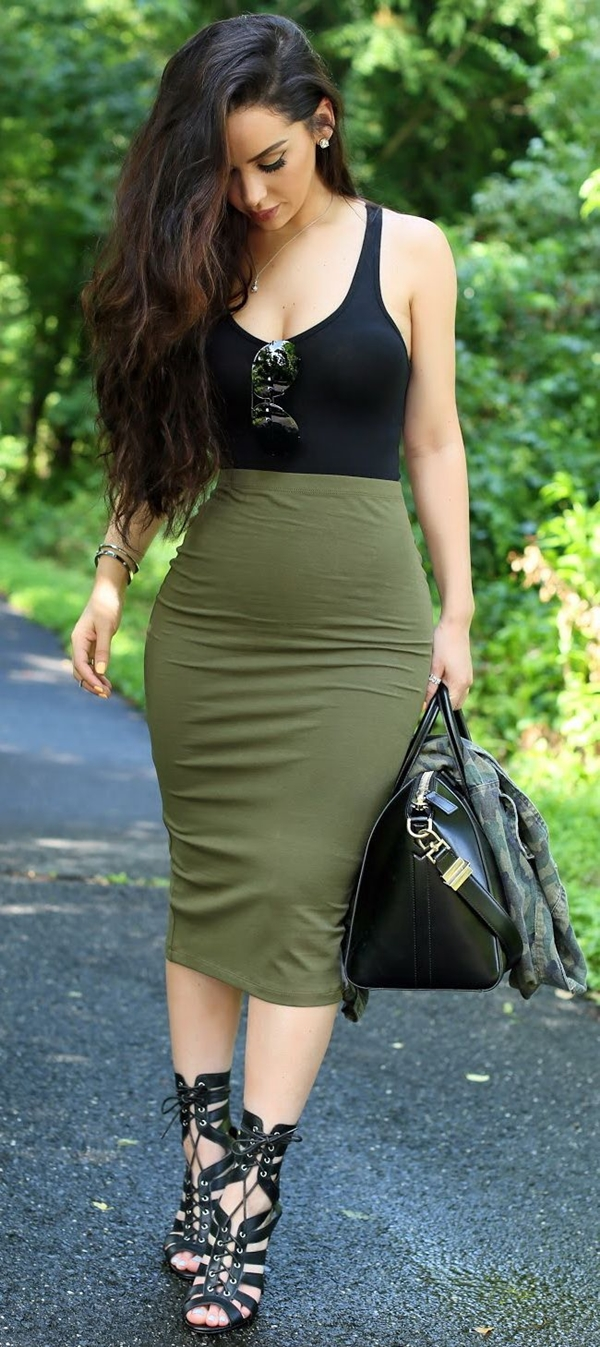 stunning-outfits-for-hourglass-body-shaped-women