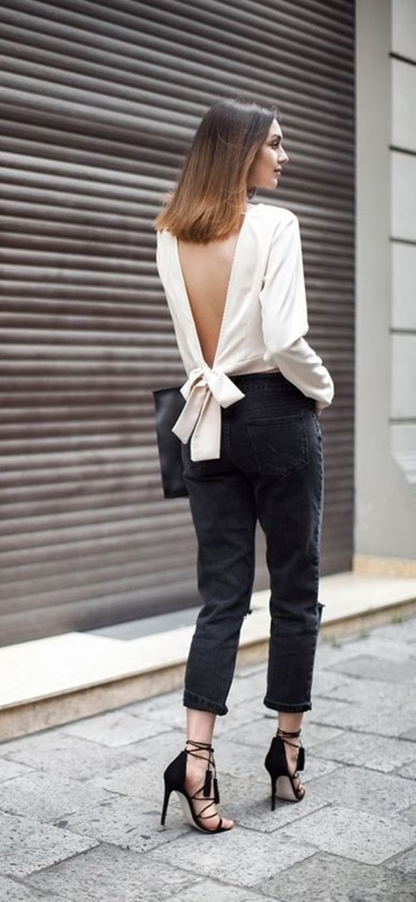 classy-backless-outfit-ideas-for-those-100-degree-weather
