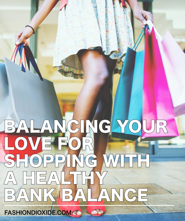 Balancing-Your-Love-for-Shopping-with-a-Healthy-Bank-Balance