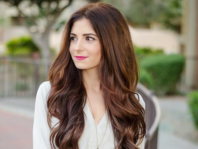 hair-colour-ideas-for-brunettes