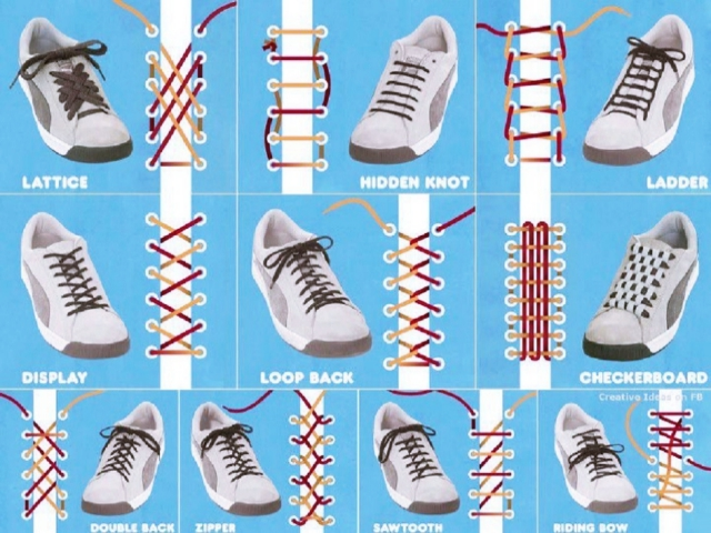More-Than-3-Styles-Of-Lacing-Up-Dress-Shoes