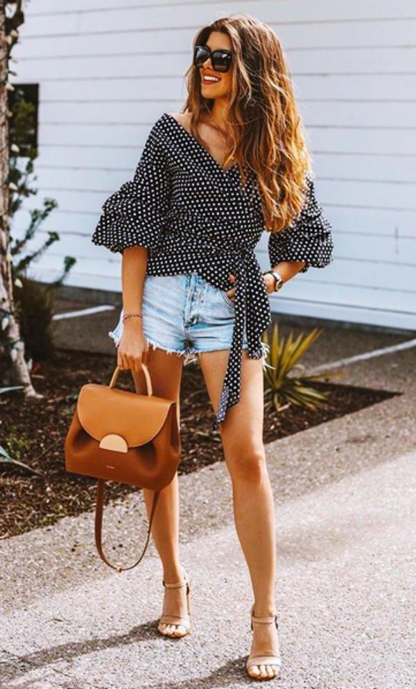 Super-Cute-Summer-Outfits-Ideas
