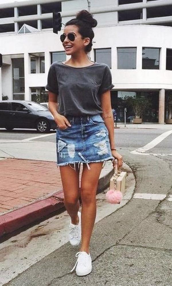 Super-Cute-Summer-Outfits-Ideas
