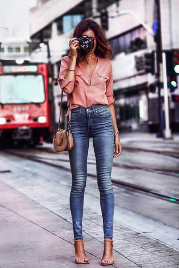 Trendy-Business-Casual-Work-Outfits-for-Women