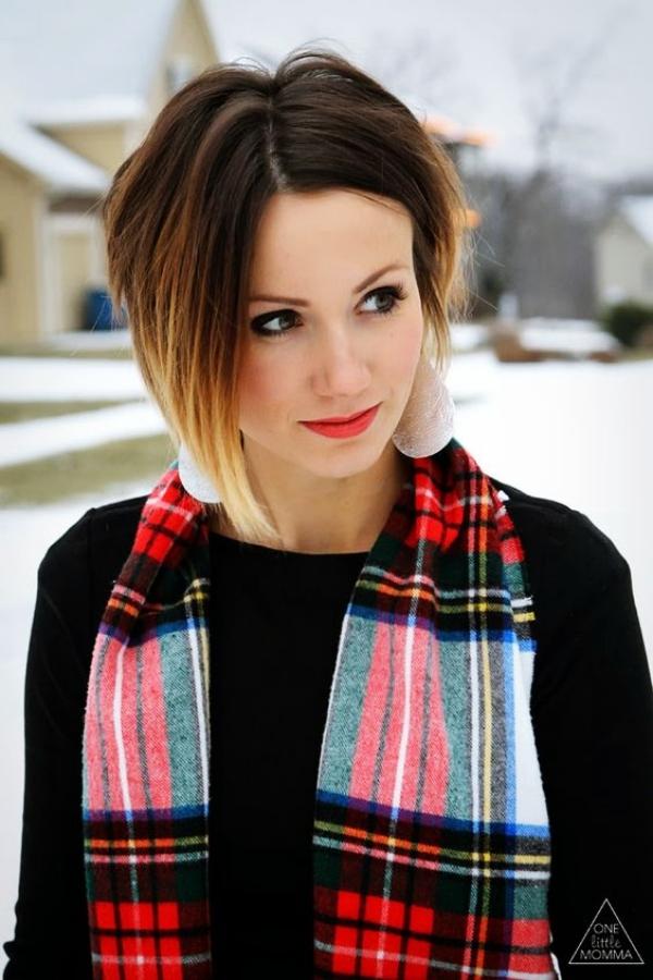 Best-Short-Hairstyles-For-Long-Facesc