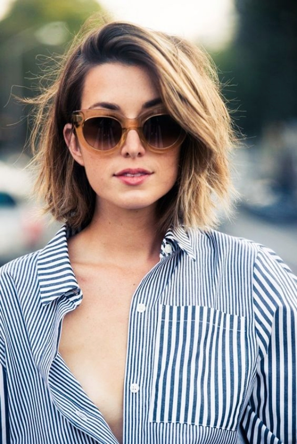 Best-Short-Hairstyles-For-Long-Faces