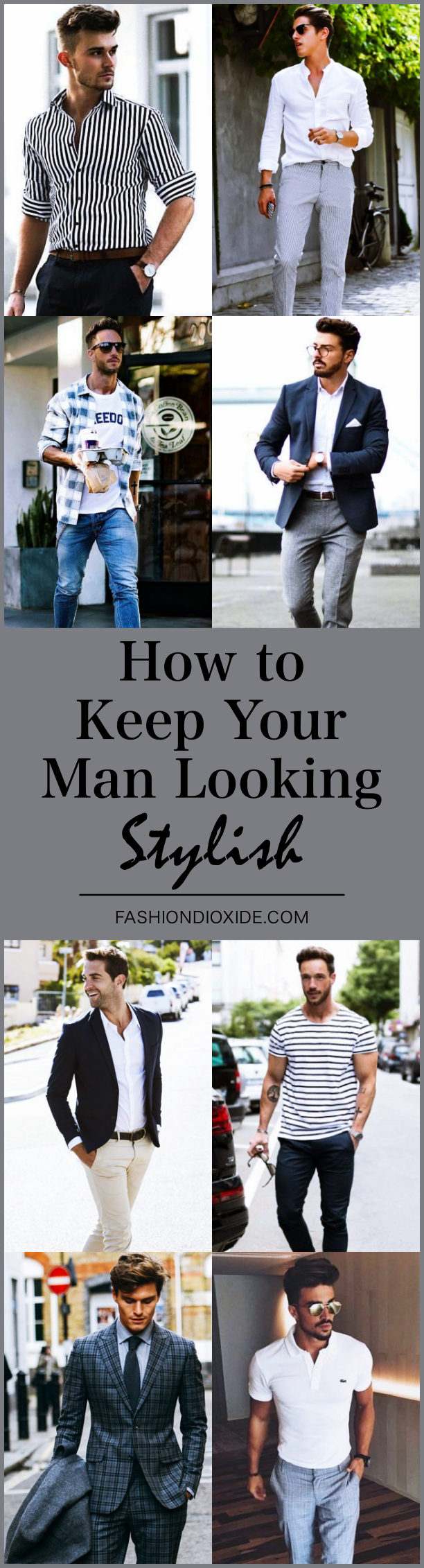 How-to-Keep-Your-Man-Looking-Stylish