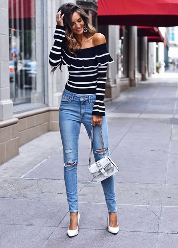 How-to-Wear-Ripped-Jeans