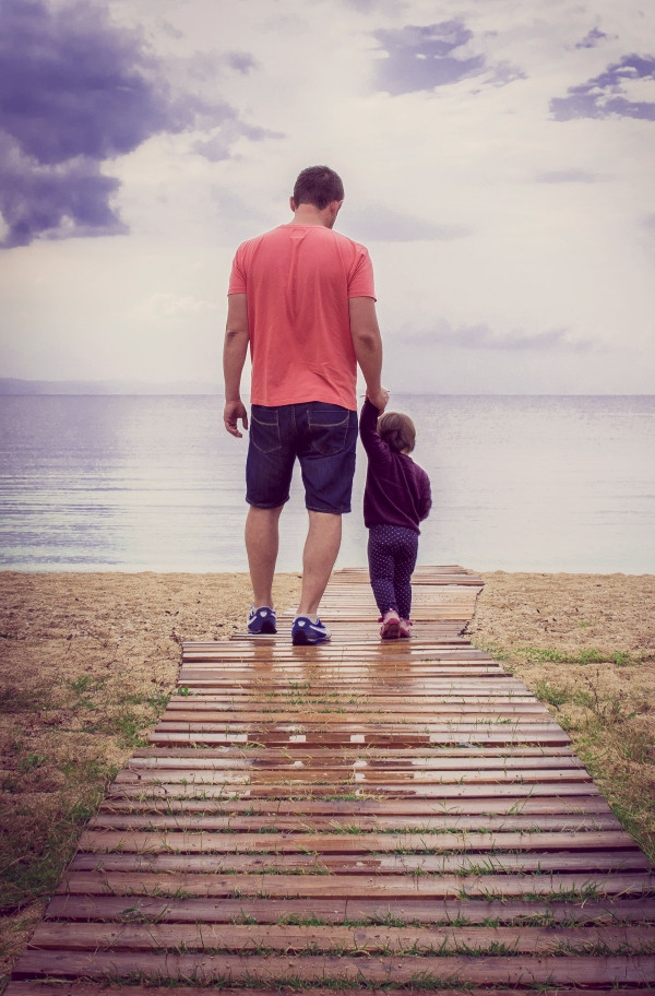 Involved-Fathers-Set-a-Lifelong-Healthy-Precedent-for-Kids