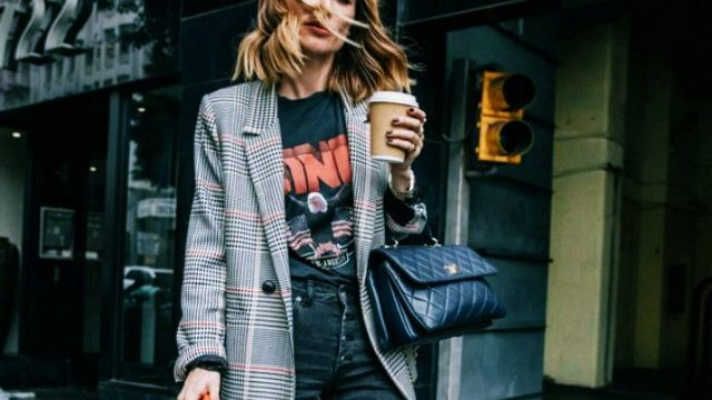 Looks-You-Need-for-the-Upcoming-Autumn-Season