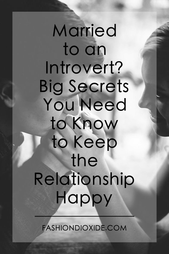 Married-to-an-introvert-Big-Secrets-You-Need-to-Know-to-Keep-the-Relationship-Happy