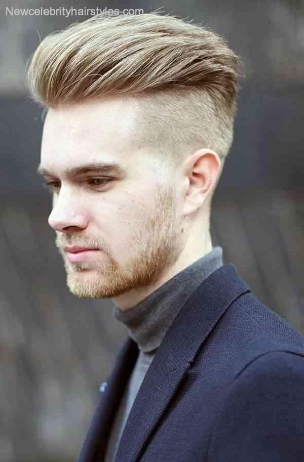 haircuts-for-balding-men-bald-head-haircut