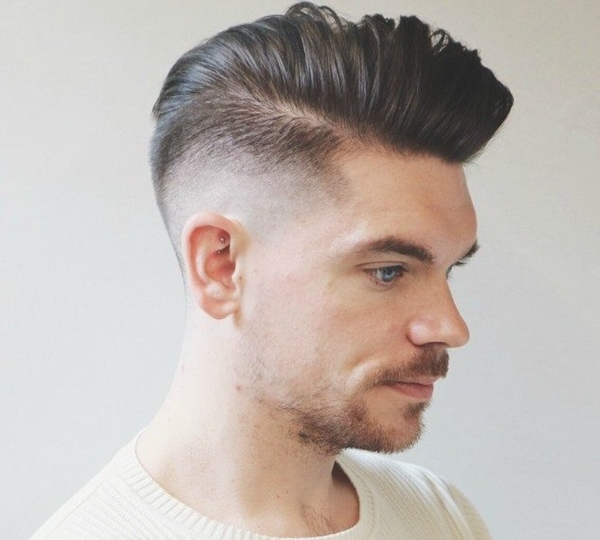 hairstyles-for-men-with-thin-hair-and-big-forehead
