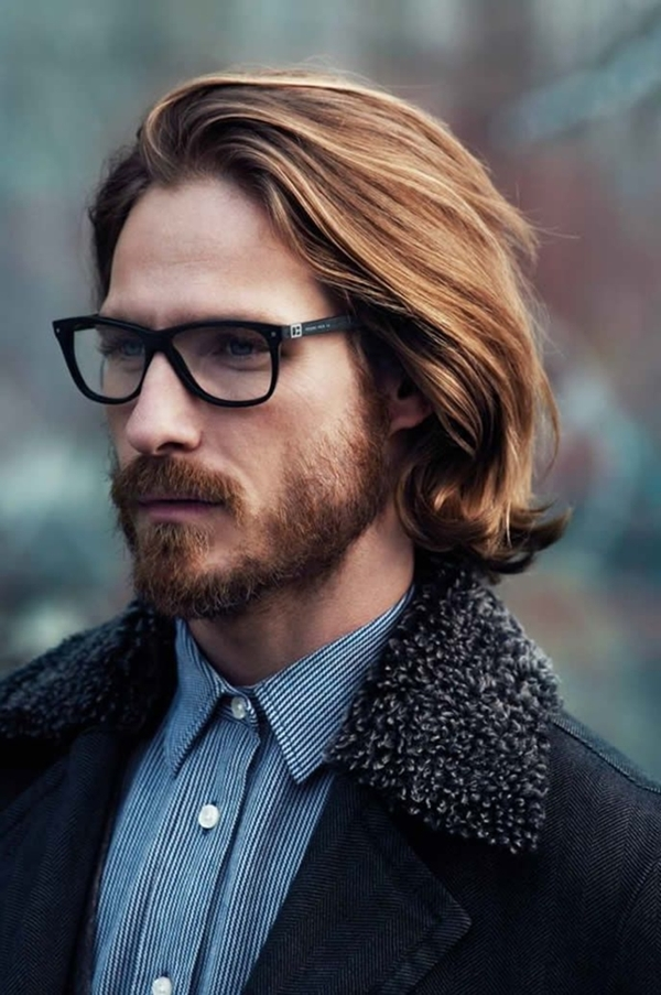 round-face-hairstyles-for-men