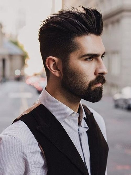 round-face-hairstyles-for-menround-face-hairstyles-for-men
