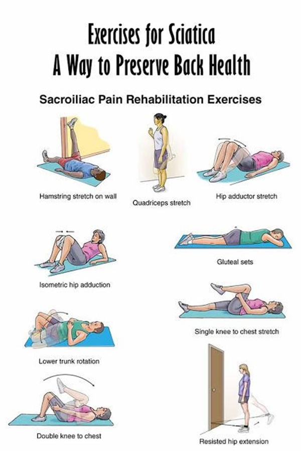 effective-yoga-poses-to-get-rid-of-sciatica-pain