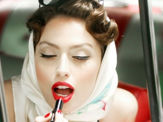 interesting-facts-about-lipstick-that-you-must-know