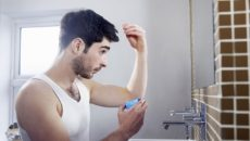 how-to-apply-hair-gel-mistakes-men-make-with-hair-gel