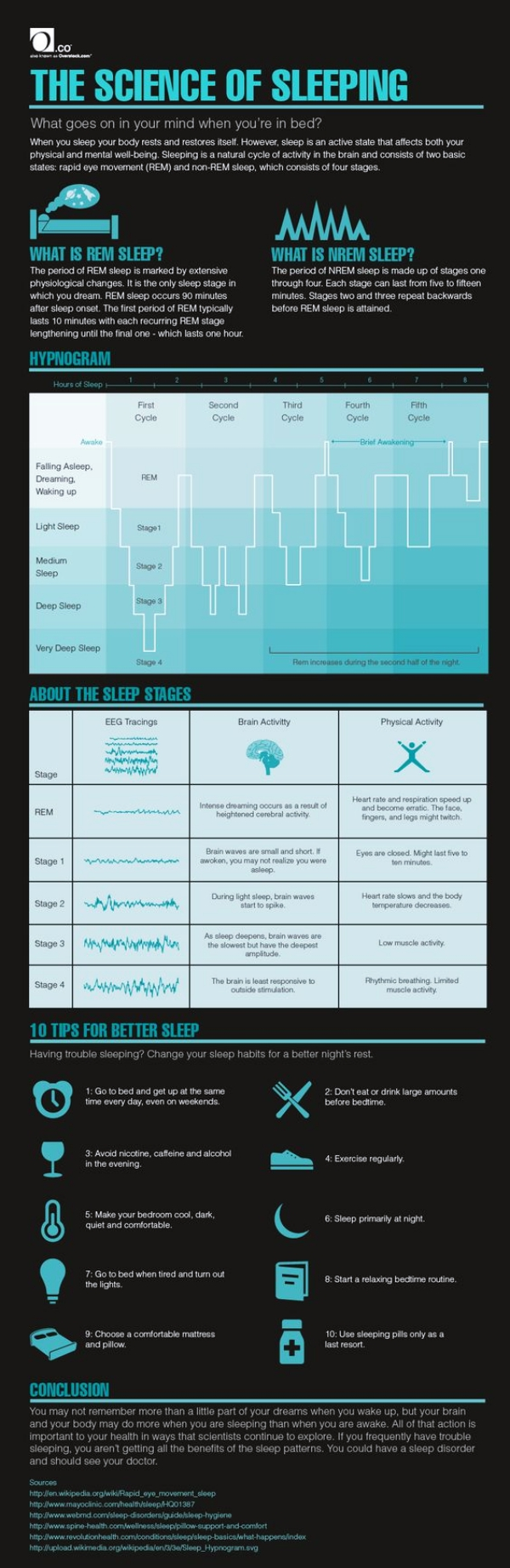 How-Can-Sleep-Deprivation-Affect-Your-Skin
