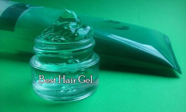 how-to-apply-hair-gel-mistakes-men-make-with-hair-gel
