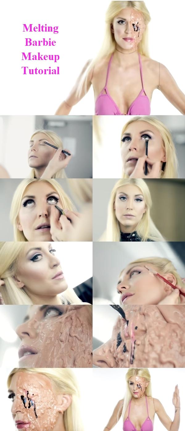 halloween-makeup-tutorials-for-scary-yet-fairy-look