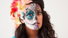 halloween-makeup-tutorials-for-scary-yet-fairy-look