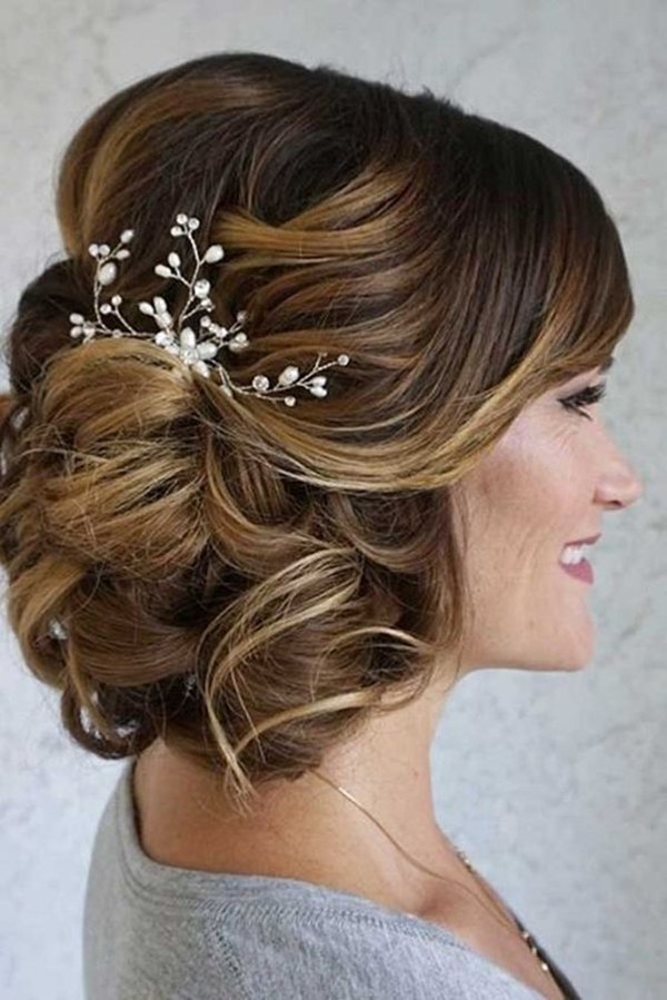glamorous-mother-of-the-groom-hairstyles