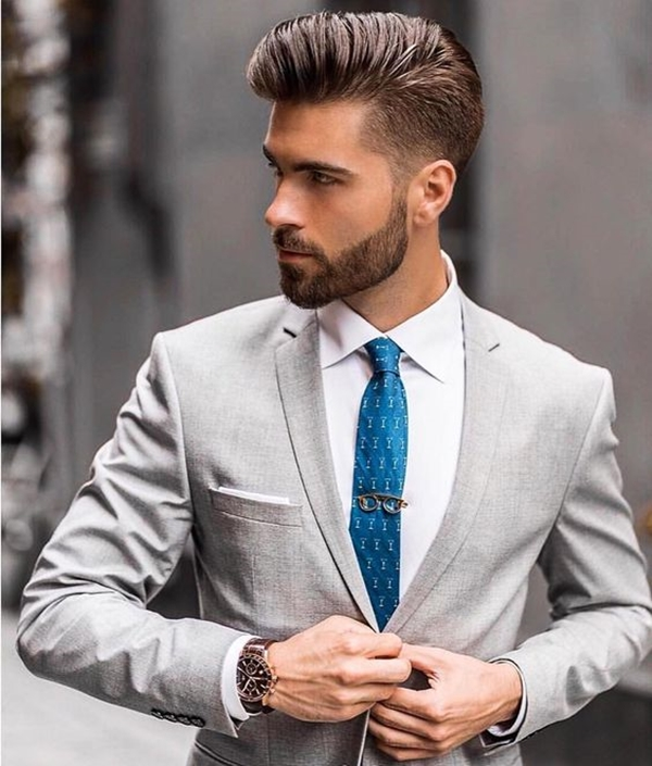 cool-beard-styles-for-men-with-round-face