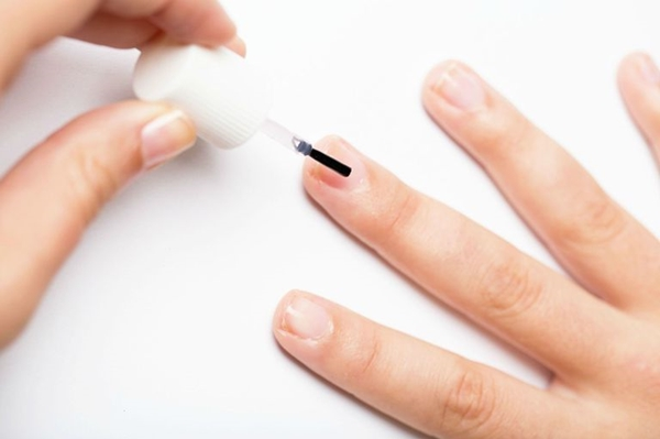 amazing-nail-hacks-tips-and-myths-that-every-woman-must-know