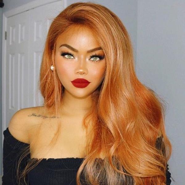 best-hair-colors-for-dark-skin