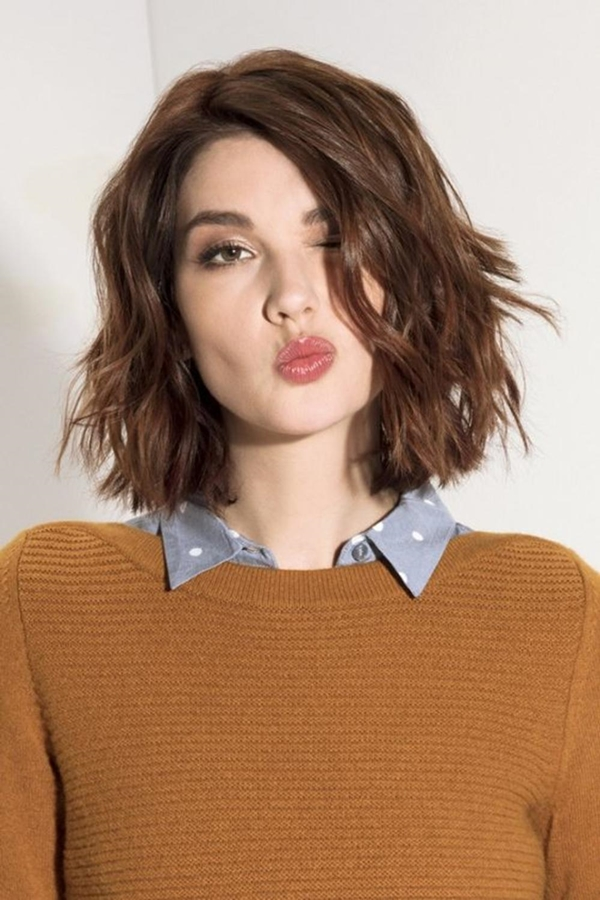 best-haircuts-for-fine-and-thin-hair