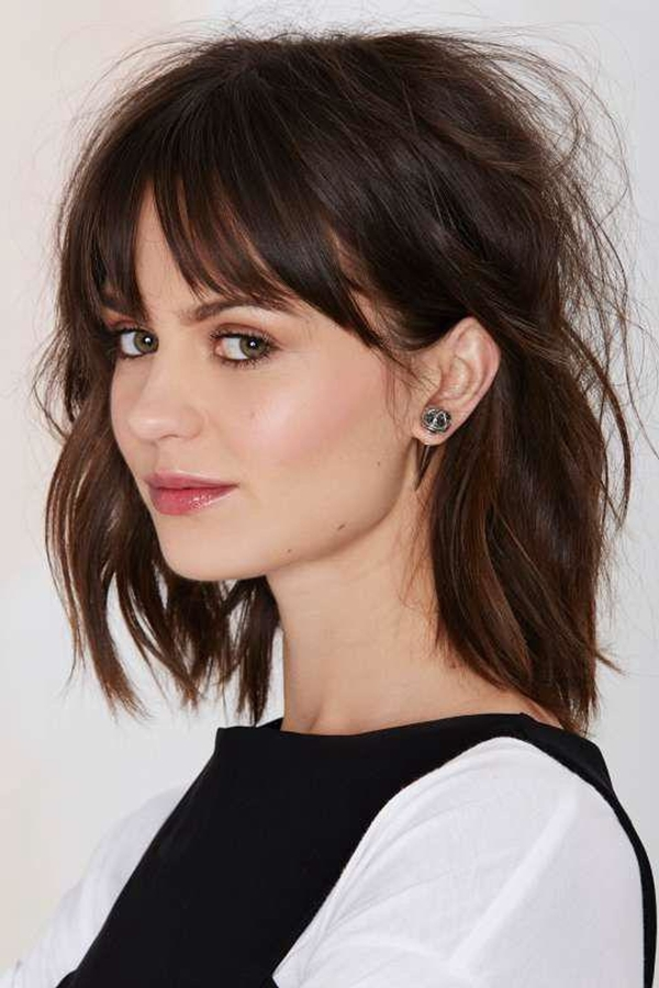 best-hairstyles-for-fine-and-thin-hair